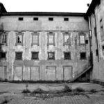 ex-carcere-foto-klobas-768x514